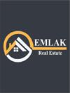 EMLAK REAL ESTATE & BUILDERS