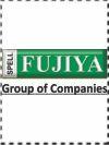 SPELL FUJIYA INTERNATIONAL