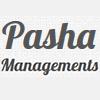PASHA MANAGEMENTS