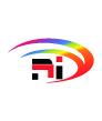 RASHID IMPEX (PVT) LTD.