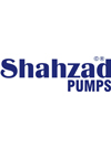 SHAHZAD PUMPS & ELECTRIC WORKS INDUSTRY