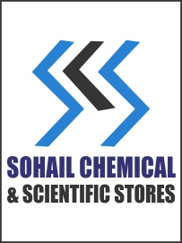 SOHAIL CHEMICAL & SCIENTIFIC STORE