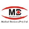 MEDICAL DEVICES (PVT) LTD.