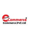 Ecommerce (Pvt) Ltd.