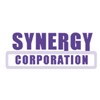 SYNERGY CORPORATION