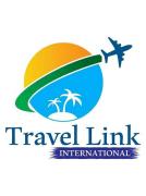 TRAVEL LINK INTERNATIONAL