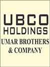 UBCO HOLDINGS