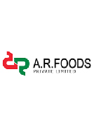 A.R. FOODS (PVT) LTD.