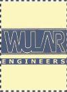 WULAR ENGINEERS