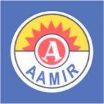 AAMIR FOOD INDUSTRIES (REGD.)