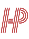 HUSSAIN POWER HOT WORK