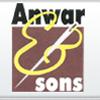 ANWAR & SONS (PVT) LTD.