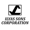 ILYAS SONS CORPORATION