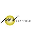 PEARL SCAFFOLD (PVT) LTD.