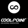 COOL POINT (PVT) LTD.