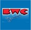 B. WEBBER AND COMPANY
