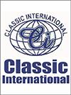 CLASSIC INTERNATIONAL