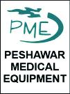 PESHAWAR MEDICAL EQUIPMENTS