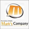 MARK'S GROUP OF COMPANIES