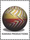 KANVAS PRODUCTIONS (PVT) LTD.