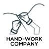 HAND-WORK COMPANY