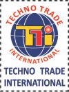 TECHNO TRADE INTERNATIONAL