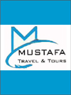 MUSTAFA TRAVEL & TOURS