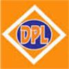DETCO PAKISTAN (PVT) LTD.