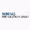 MINHAS SAFETY CONCERNS