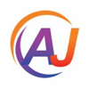 A & J FIRE CONTROL SYSTEMS