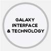 GALAXY INTERFACE & TECHNOLOGY