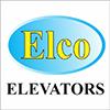 ELCO ENGINEERS