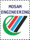 AB MOSAM ENGINEERING
