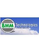 BMM TECHNOLOGIES (PVT) LTD.