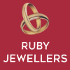 NEW RUBY JEWELLERS