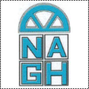NASEER ALUMINUM & GLASS HOUSE
