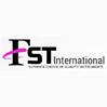 F.S.T INTERNATIONAL