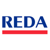 REDA INDUSTRIAL MATERIALS PAKISTAN (PVT) LTD.