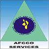 AFCCO OIL & GAS FIELD SERVICES (SMC) PVT. LTD.