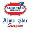 AJMO STAR SURGICO