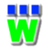 3W SYSTEMS (PVT) LTD.