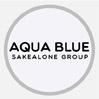 AQUA BLUE (SAKEALONE GROUP)