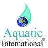 AQUATIC INTERNATIONAL