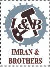 IMRAN & BROTHERS