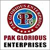 PAK GLORIOUS ENTERPRISES