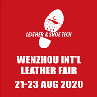 China Leather Expo