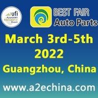 Best Fair Auto Parts