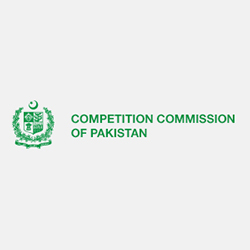 competition commision of pakistan