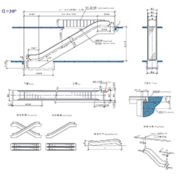 escalator_30
