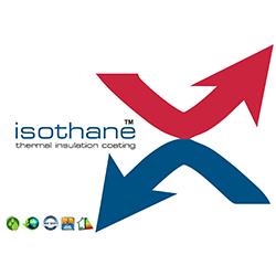 isothane